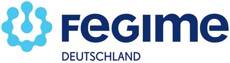 Logo von U M O Elektrotechnische Großhandelsgesellschaft Utsch G m b H